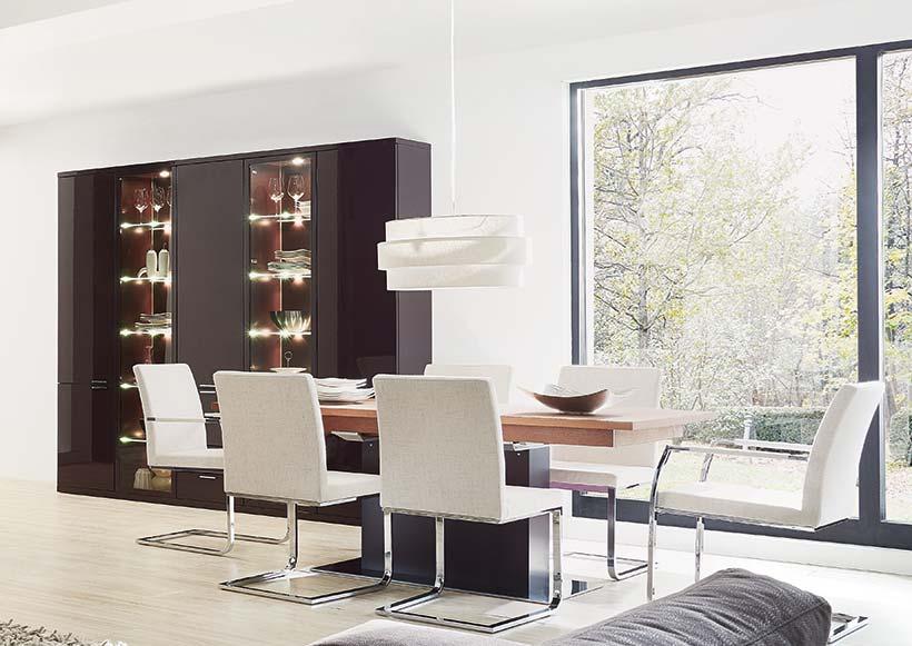 schwingstuhl peter binzenbach gmbh in br hl pingsdorf. Black Bedroom Furniture Sets. Home Design Ideas
