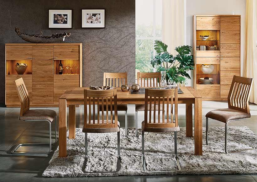 st hle peter binzenbach gmbh in br hl pingsdorf. Black Bedroom Furniture Sets. Home Design Ideas