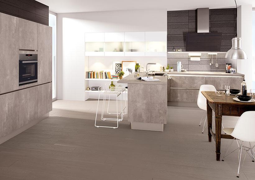 wei peter binzenbach gmbh in br hl pingsdorf. Black Bedroom Furniture Sets. Home Design Ideas